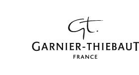 cfd-site-logo-adherent-garnier-thiebaut-v1